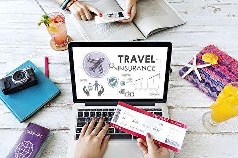 نکتههای کلیدی درباره بیمههای سفری