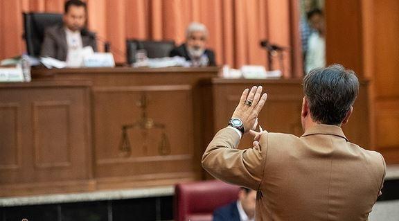 بایدها و نبایدهای دستور رئیس قضا درباره تهیه آیین نامه اصلاحی استقلال کانون وکلا
