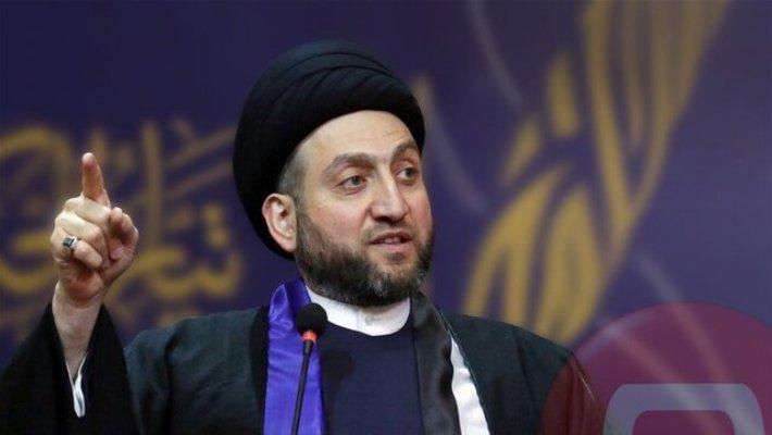 روز قدس فراخوانی برای ملتهای عربی و اسلامی است