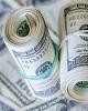 افزایش ۲۰۵۰ تومانی قیمت دلار در اردیبهشت ۹۹/ فروش ٣٠...