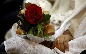 جزییات تسهیلات ازدواج فرزندان بازنشستگان کشوری