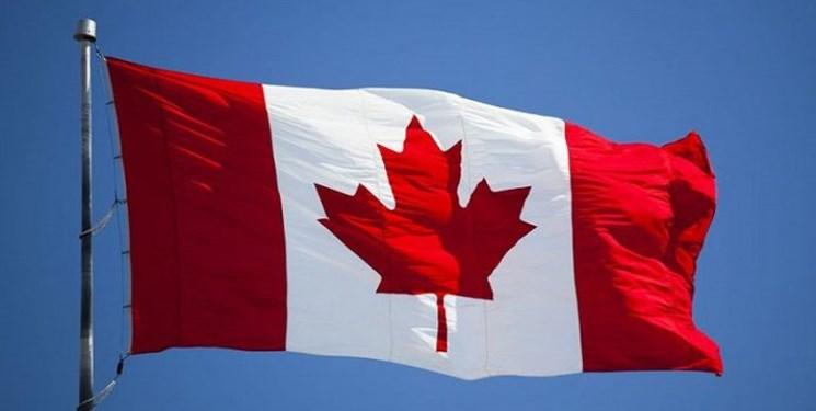 کانادا اشغال کرانه باختری را به رسمیت نمیشناسد