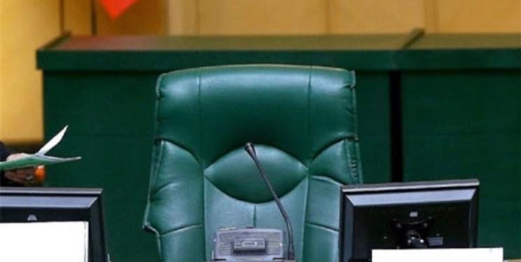 انصراف دو وزیر اسبق از نامزدی ریاست مجلس یازدهم