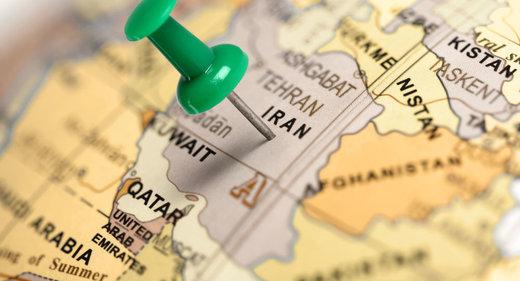 چرا اسرائیل یک تهدید برای امنیت ایرانیان است؟