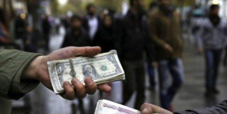 دلایل همتی برای کاهش قیمت دلار در روزهای آتی