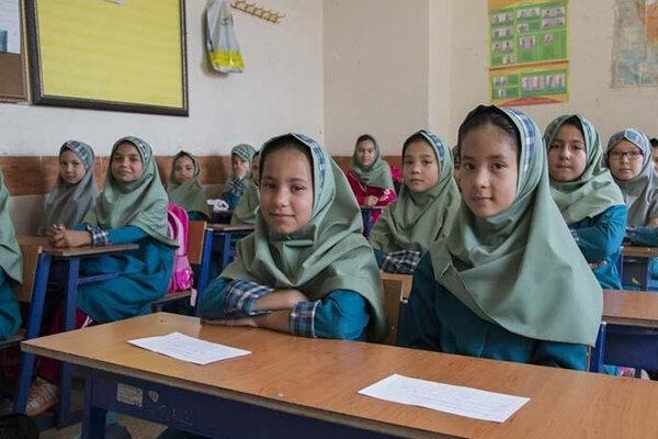 فرزندان مادران ایرانی تابعیت ایرانی می گیرند