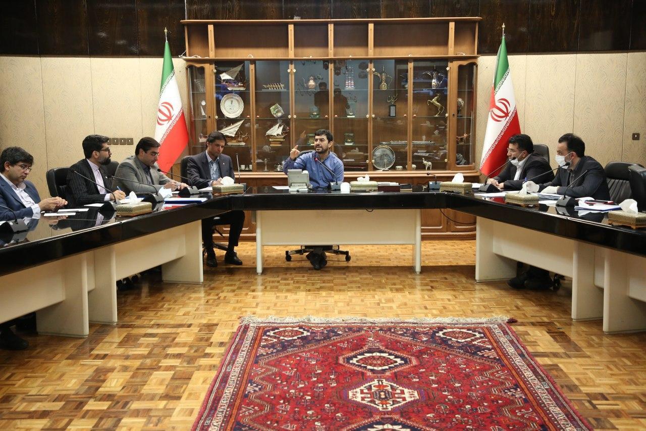 ضوابط فروش ۱۵ هزار خودرو ایران خودرو و ۱۰ هزار خودرو سایپا در ایام عید سعید فطر اعلام شد