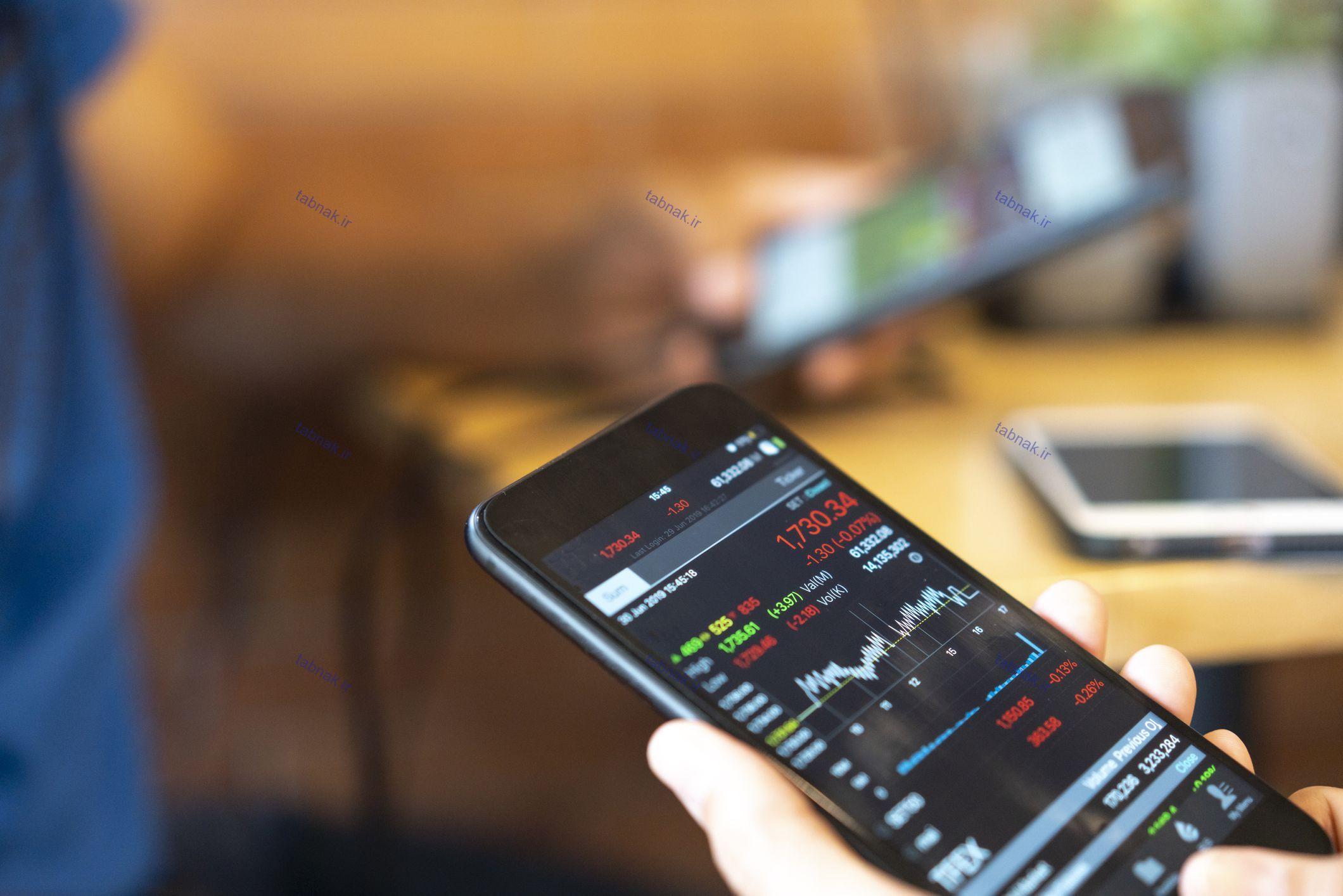 سهام عدالت تعیین کننده کرسیهای مدیریتی در مجامع آتی/ بازار سرمایه در انتظار مجامع شرکتهای بزرگ/ سهامهای بنیادی هنوز جای رشد دارند