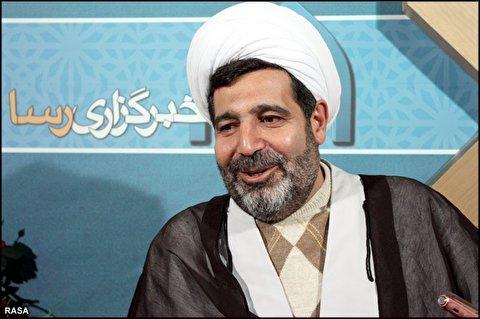 واکنش قاضی متهم در پرونده اکبر طبری