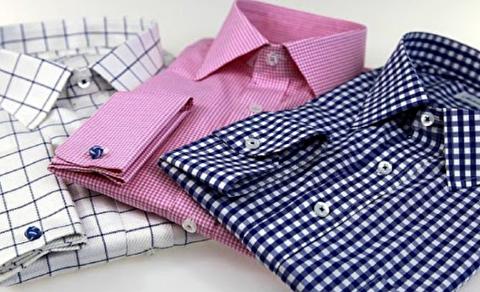 پنج نوع پیراهن پاییزی ضروری برای مردان