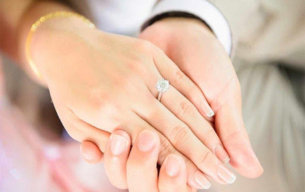 طرح ازدواج اجباری؛ احتکار و همسر یخ زده برزیلی!