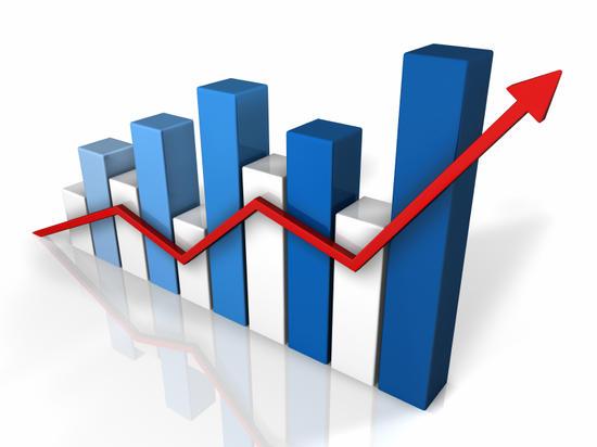 افزایش بیش از ۳۵ هزار واحدی شاخص کل بورس