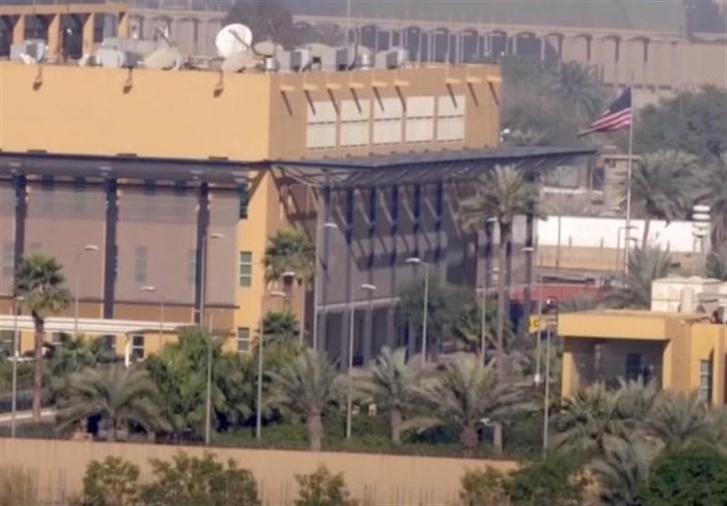 احضار سفیر عربستان به دلیل حمایت از عملیات تروریستی در ایران/حمله موشکی به نزدیکی سفارت آمریکا در بغداد/ گفتوگوی پامپئو با گوترش درباره تمدید تحریمهای تسلیحاتی علیه ایران/ رد پیشنهاد مصر برای آتشبس در لیبی از سوی ترکیه
