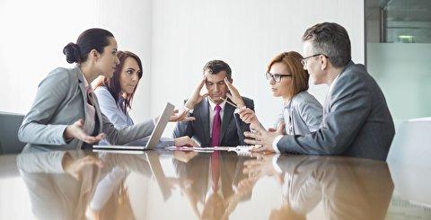 ده عملی که ناخواسته گفتوگوها را خراب میکند