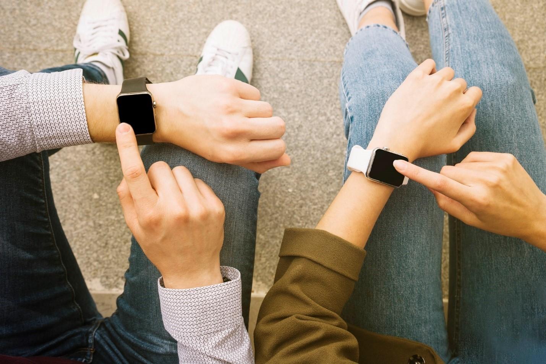 بهترین مدل ساعت مچی مردانه و زنانه