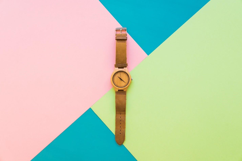 بهترین مدل ساعت مچی مرد...                                    </div>                                     <div class=