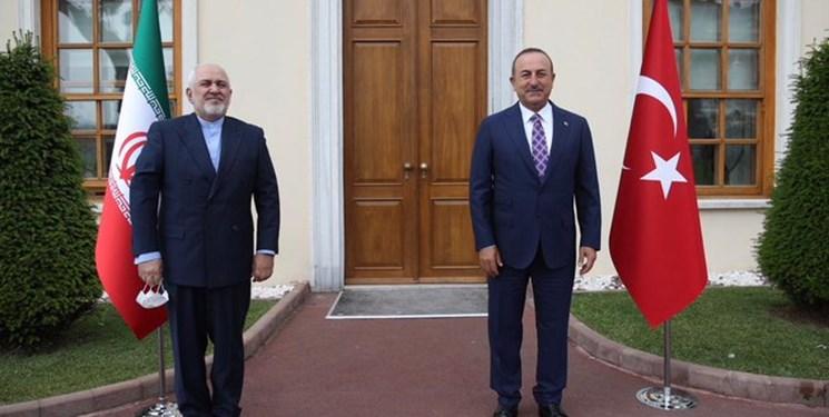 قطعنامه ۳ کشور اروپایی علیه ایران در شورای حکام آژانس اتمی/تأکید ترکیه بر ضرورت ایستادگی مقابل تحریمهای ضد ایرانی آمریکا/ از سرگیری مذاکرات صلح در یمن/ اعلام آمادگی مقام یمنی برای مذاکره با عربستان