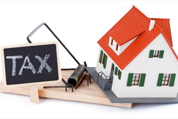سلطان کد مالیات خانه خالی تابناک اقتصادی
