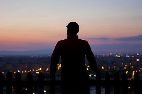 چگونه به عنوان یک درونگرا اجتماعیتر باشیم؟