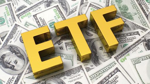پرونده اولین ETF دولت بسته شد/ مردم بیش از ۵۸۸۶ میلیارد تومان سهام دولت را خریدند