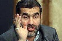 وزیر سایق عضو هیات رییسه فدراسیون تیراندازی شد