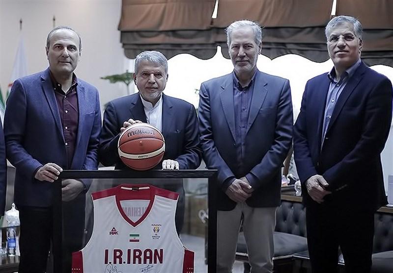 دشمنی شدید دو مربی بزرگ بسکتبال ایران از زبان رییس فدراسیون