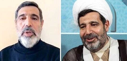 مرگ مشکوک قاضی منصوری؛ یکی از ۲۲ متهم پرونده طبری