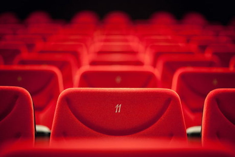 گلایه یک سینمادار درباره وام ۱۰ میلیونی