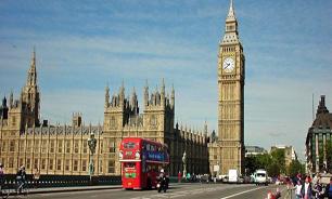 گمانه زنی انگلیسیها برای شیوع بیماری لژیونر