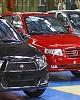 یک شرط مهم از فروش فوق العاده خودرو حذف شد/ کشوری که...