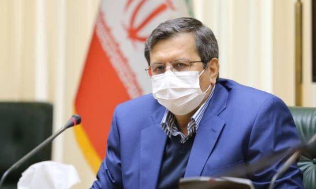 زمان ادغام «بانک مهر اقتصاد» و «بانک حکمت ایرانیان» در بانک سپه/ عرضه اوراق بدهی برای تأمین کسری بودجه