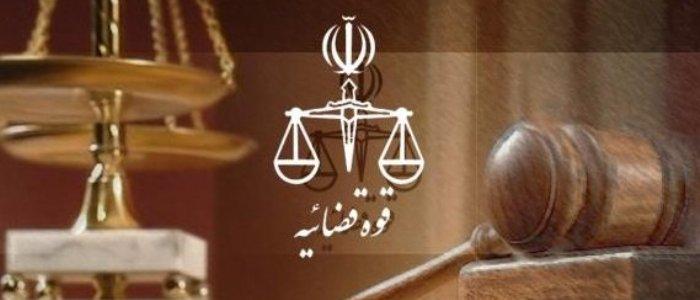 نظر دادستانی درمورد اتهام وارده به استاندار خوزستان