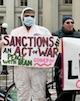 چرا آمریکا باید تحریمهای یکجانبه علیه ایران را در...