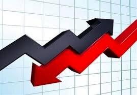 نرخ تورم یک سال آینده ۲۲ درصد اعلام شد