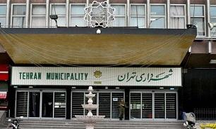 افزایش ۴۳ درصدی هزینه خانوارهای تهرانی به خاطر کرونا