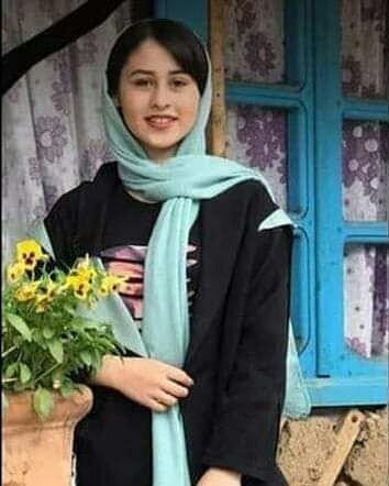 ۳ تا ۱۰ سال حبس برای پدر رومینا اشرفی