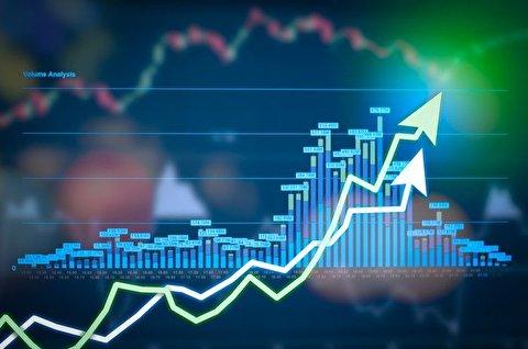 بورس تهران سبزپوش شد؛ سهامداران نفس راحتی کشیدند/ بیشترین عرضه و تقاضا به کدام نماد بورسی رسید؟