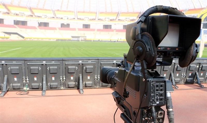 صداوسیما چگونه سهم ۳۰درصدی فوتبال از درآمد پخشزنده را محاسبه و پرداخت میکند؟ / بلاتکلیفی میلیاردها تومان درآمد فوتبال در اوج جنگ مخالفان و موافقان لغو کرونایی لیگ