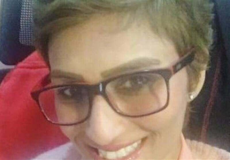 بازداشت فعال زن سعودی به اتهام اهانت به ولیعهد