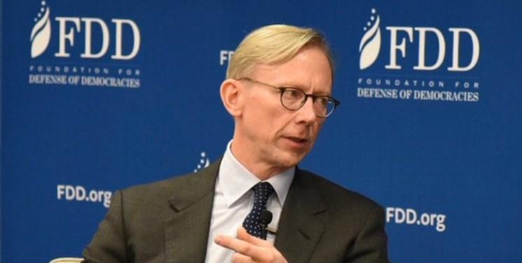مذاکره یا فروپاشی اقتصادی؛ ایران پای میز مذاکره آمریکا خواهد رفت؟