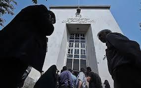 داوری ؛ چاره ای برای تورم پرونده های قضایی در دوران کرونا و پساکرونا