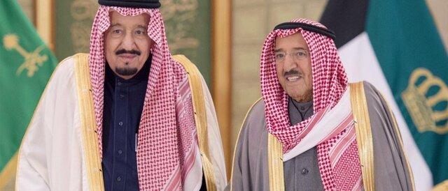 تهدید آمریکا به تحریم نفتکشهای حامل محصولات نفتی ایران/واکنش آمریکا به استقرار سامانه موشکی پاتریوت در سوریه/ تمدید تحریم های اتحادیه اروپا علیه سوریه/ نامه امیر کویت به پادشاه عربستان