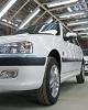 پیش فروش یکساله ۷۵ هزار خودرو از سوی خودروسازان آغاز میشود/ تحویل ۲۲ هزار خودرو از هفته آینده