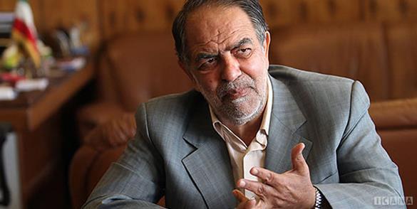 انتخابات 1400 به همان سبک و سیاق انتخابات 98 خواهد بود/ رئیس دولت سیزدهم یک اصولگراست