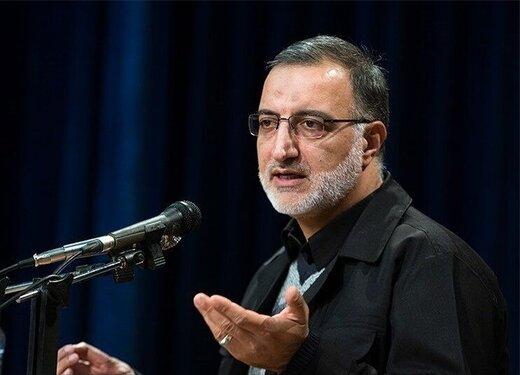 در مورد علیرضا زاکانی در ویکی تابناک بیشتر بخوانید