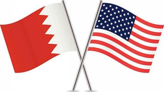 بیانیه مشترک آمریکا و بحرین علیه ایران /آزادی نیروهای بازداشت شده الحشدالشعبی عراق/ تلاش آمریکا برای جلوگیری از اعطای وام به ایران/ درخواست چین برای لغو تحریم های سوریه