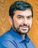 مدرس خیابانی: اقتصاد ایران به دلار ۴۲۰۰ تومانی نیاز ندارد/ تکذیب جایگزینی سکه ۵ تومانی با اسکناس ۵ هزارتومانی/ سکه وارد کانال ۹ میلیون تومانی شد/ جدیدترین خبر از وام ودیعه مستاجران