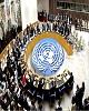 روسیه: گزارش دبیرکل  استانداردهای بیطرفی را رعایت نکرده است/ اتحادیه اروپا: تحریم ها باید لغو شود و ایران باید به برجام بازگردد/پمپئو: تمدید تحریم تسلیحاتی ایران مورد نیاز جهان است/ چین: برجام با صلح و ثبات خاورمیانه مرتبط است/