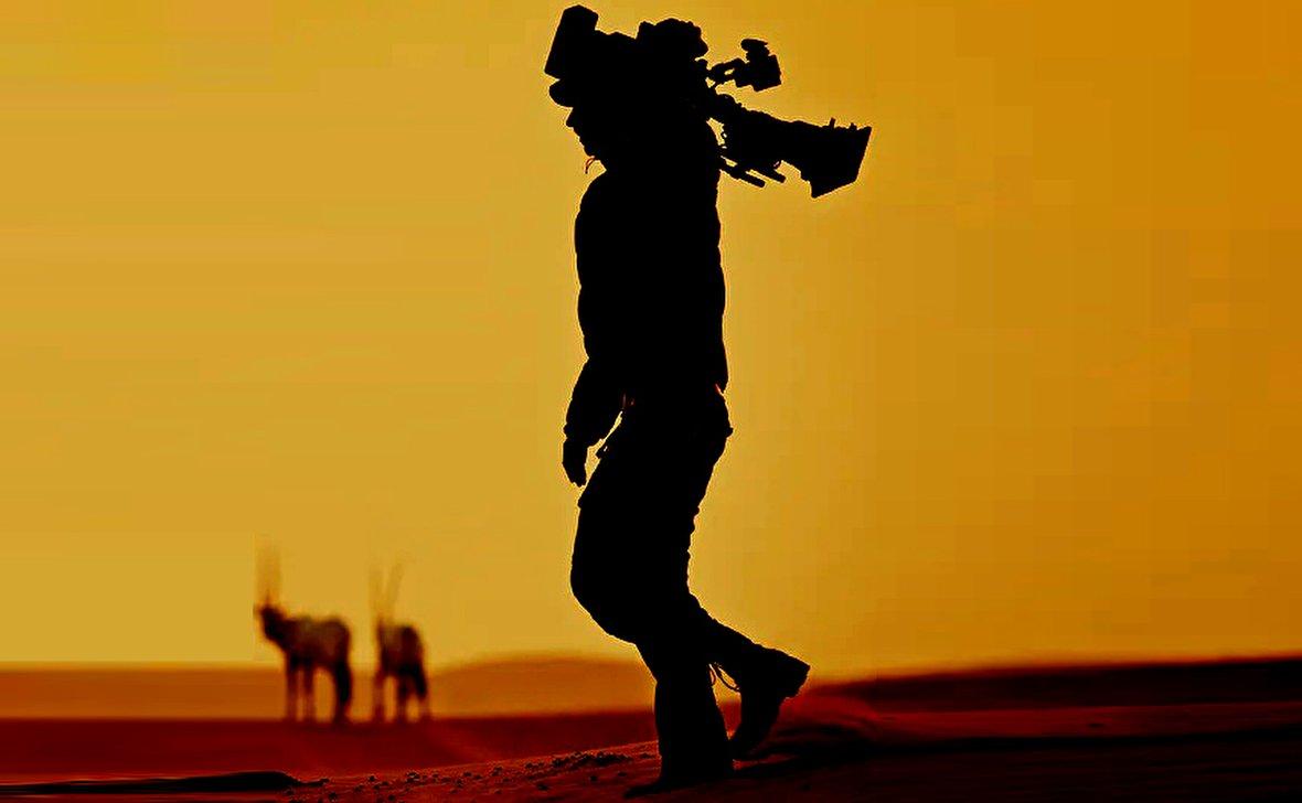 ماموریت این چهار مجموعه سینمایی برای رفع دغدغه رهبر انقلاب