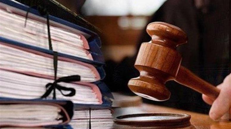 نکاتی که کارکنان دولت باید درباره قانون مدیریت خدمات کشوری و رسیدگی به تخلفات اداری بدانند!